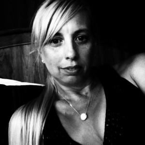 LovinFineArtistry's Profile Picture