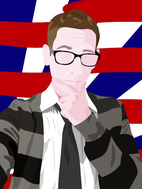JamieTakahashi's Profile Picture