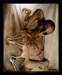 the magician by roflraffa