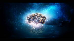 Tree of Life by Ellysiumn