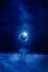 Eclipse by Ellysiumn