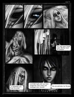 Dragon Age - fan comic p01 by wanderer1812