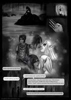 Dragon Age-fan comic 05 by wanderer1812