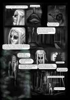 Dragon Age-fan comic 07 by wanderer1812