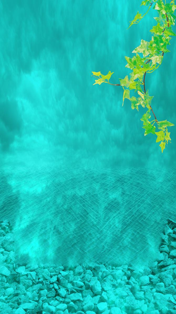BG Nature by suedseeengel