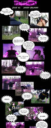Elation - Comic Page 002 by WillFactorMedia