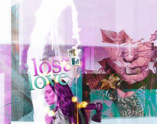Lost Love by eleganceuss
