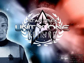 Unity One - Origins WP by Joran-Belar