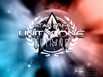 Unity One - Origins WP2 by Joran-Belar