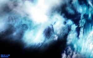 Space... Part 32 by Joran-Belar