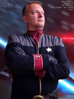 Vice Admiral Belar TDWC by Joran-Belar