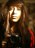 2010 winter face. by CitrusEcstasy---x