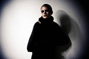 darkling by ThreeLibras