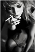 Ilona by ThreeLibras