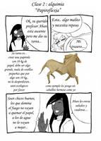 ARA: leccion 2 Alquimia by melyuzu