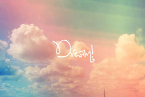 DREAM! by Ahlawiyya