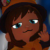 Hat Kid Smug Icon 1