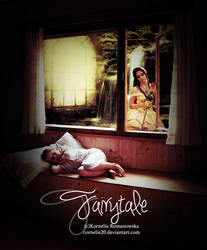 Fairytale by Cornelie20