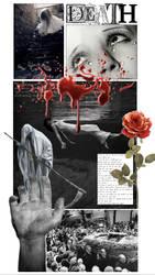 Death by SeltzerAddict