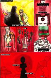 FFlame Origin Fancomic Pg2 by Revlid