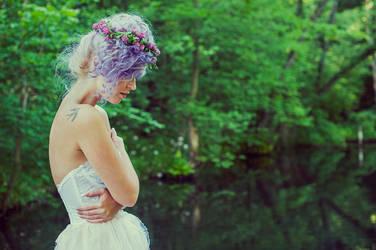 Fairytale gone bad V by Moosiatko
