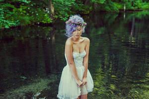 Fairytale gone bad VI by Moosiatko