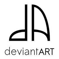 dA+ Logo v1 by archaemic