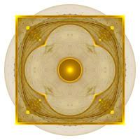 El Dorado by archaemic