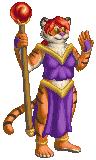 Pyrrim (pixel) by archaemic