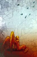 birds by affectionateTea