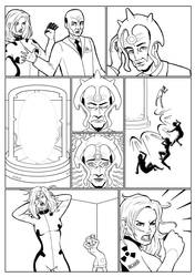 Rocketbot submission - page 3 by angiepk