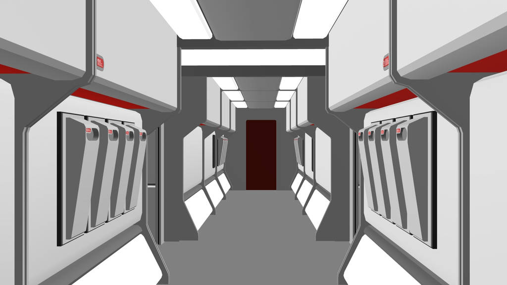 24th_century_corridor___wip_access_panel_detail_by_ashleytinger_dcvz1eu-fullview.jpg