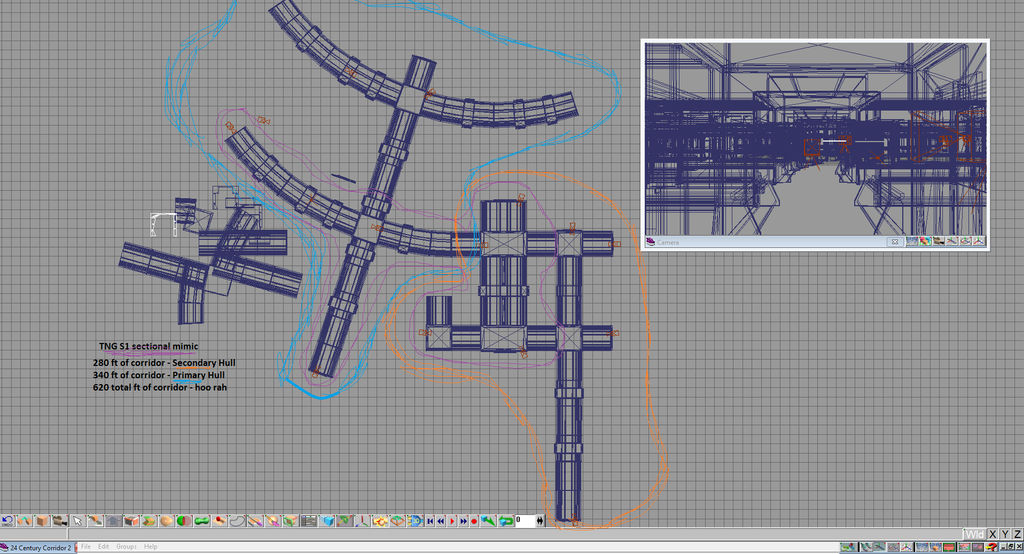 24th_century_corridor_layout___wip_by_ashleytinger_dcw8e97-fullview.jpg