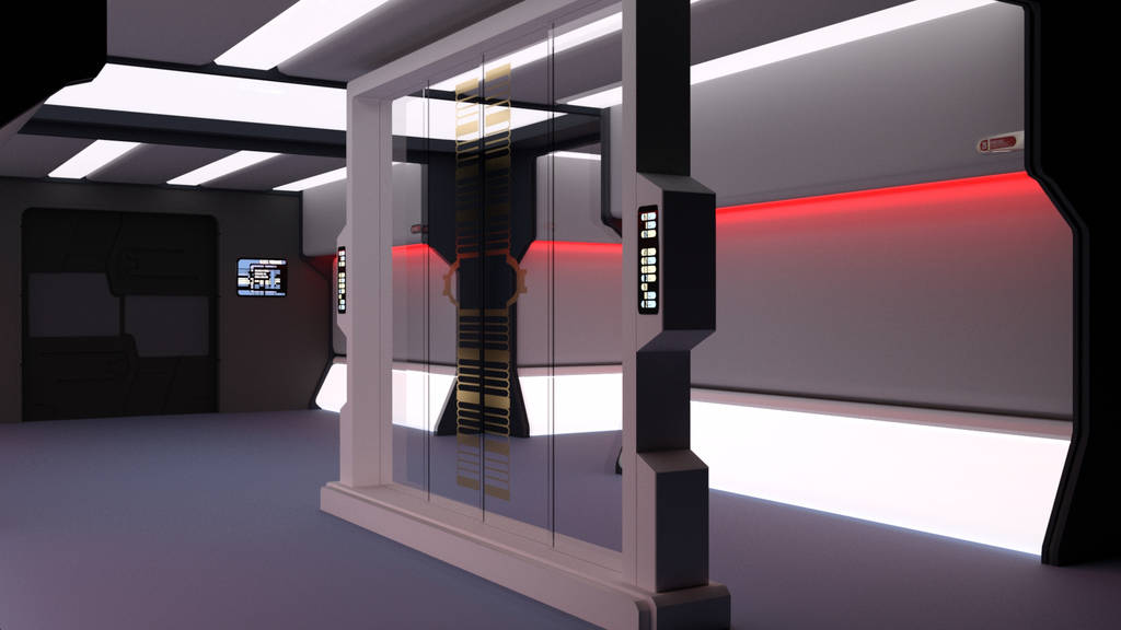 24th_century_corridor_wip___red_alert_light_test_by_ashleytinger_dcwjncx-fullview.jpg