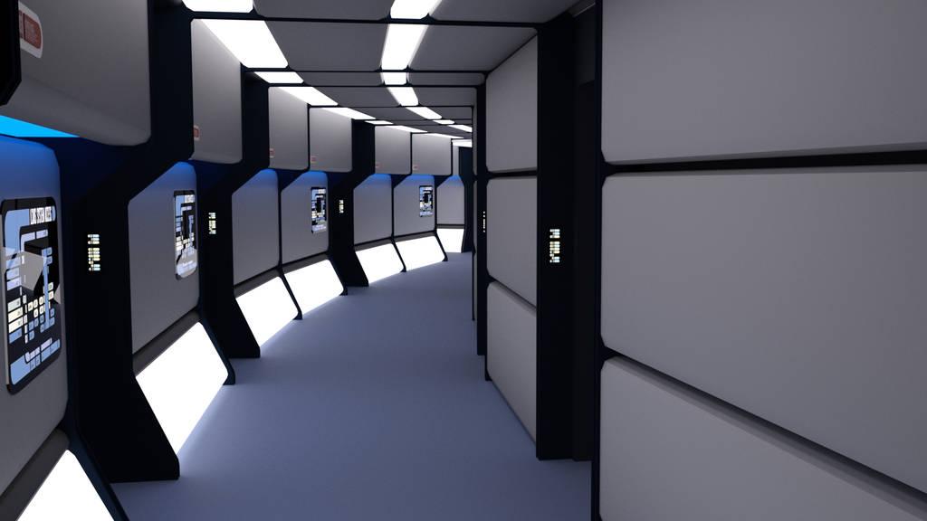 24th_century_corridor___saucer_corridor_1_by_ashleytinger_dcwpbdj-fullview.jpg