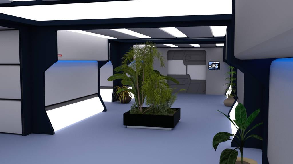 24th_century_corridor___saucer_holodeck_lobby_by_ashleytinger_dcwr9s8-fullview.jpg