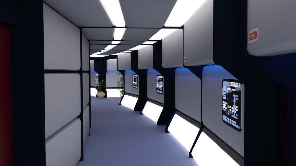 24th_century_corridor___saucer_corridor_2_by_ashleytinger_dcwwql7-fullview.jpg