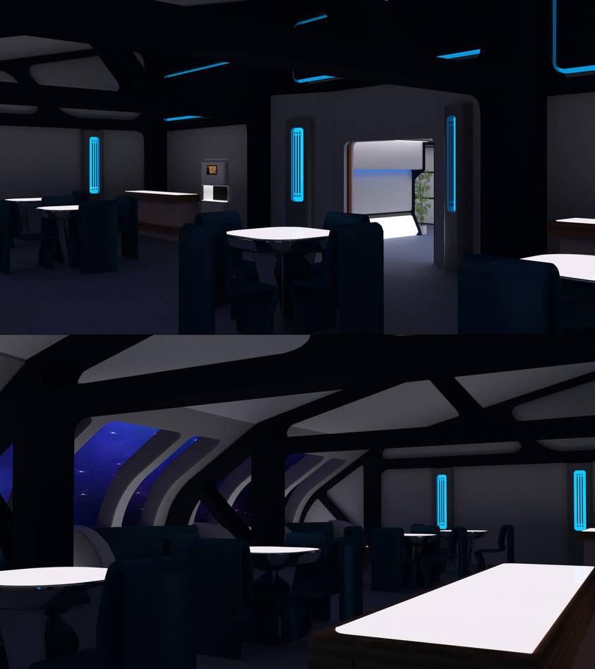24th_century_forward_lounge_wip_render_test_02_by_ashleytinger_dcxa9zk-pre.jpg