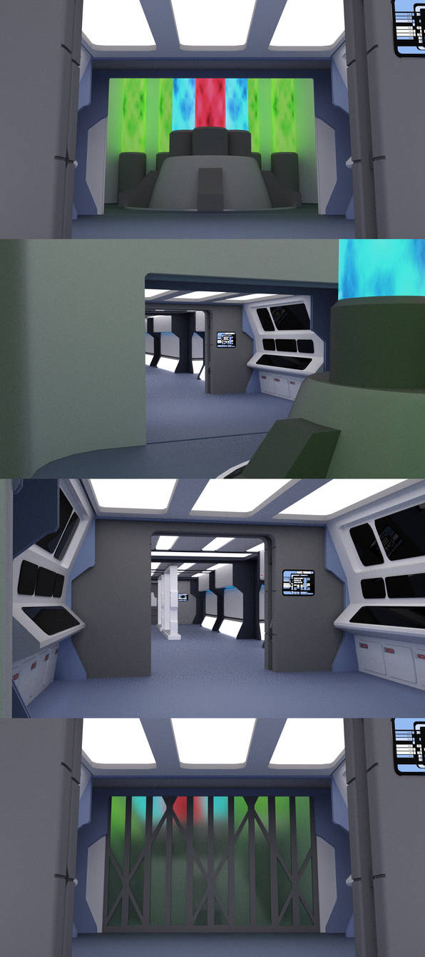 24th_century_engineering_wip_01_by_ashleytinger_dcye7ex-pre.jpg