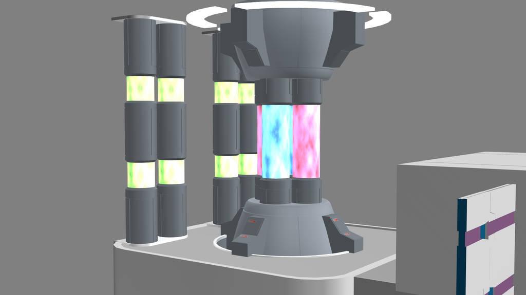 24th_century_engineering_wip_02_by_ashleytinger_dcys84l-fullview.jpg