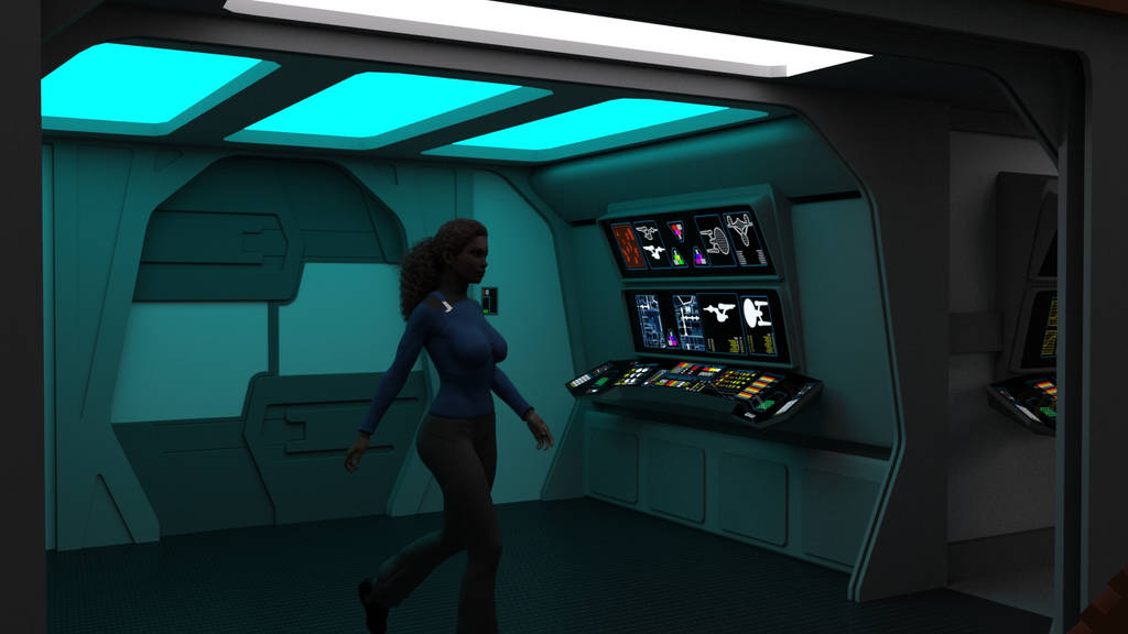 23rd_century_engineering_entrance_by_ashleytinger_dcz7c5e-fullview.jpg