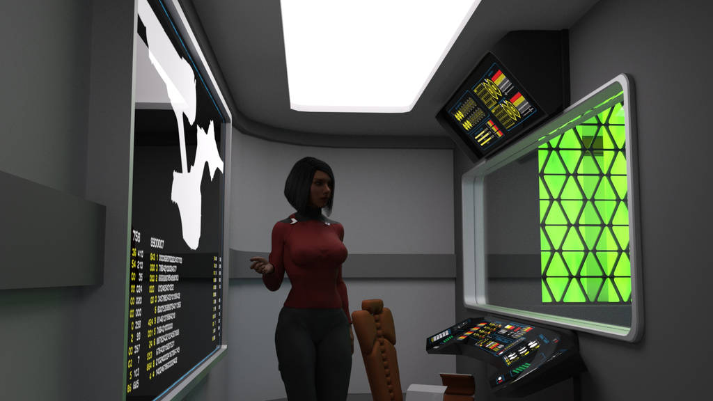 23rd_century_engineering_chief_s_office_by_ashleytinger_dczc7wu-fullview.jpg