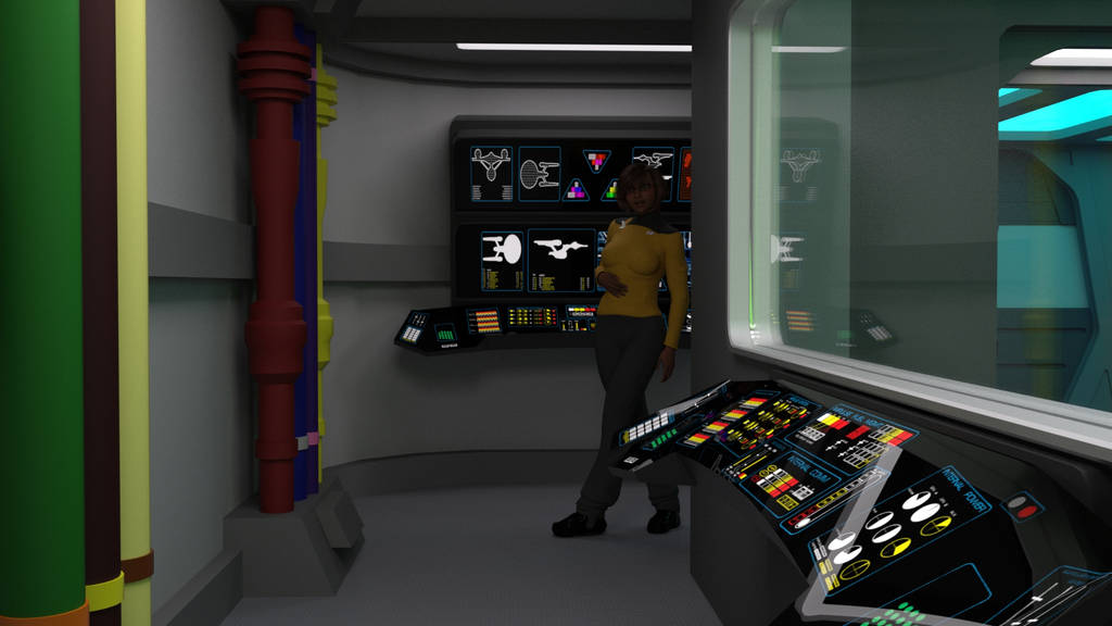 23rd_century_engineering_monitor_room_by_ashleytinger_dczcffv-fullview.jpg