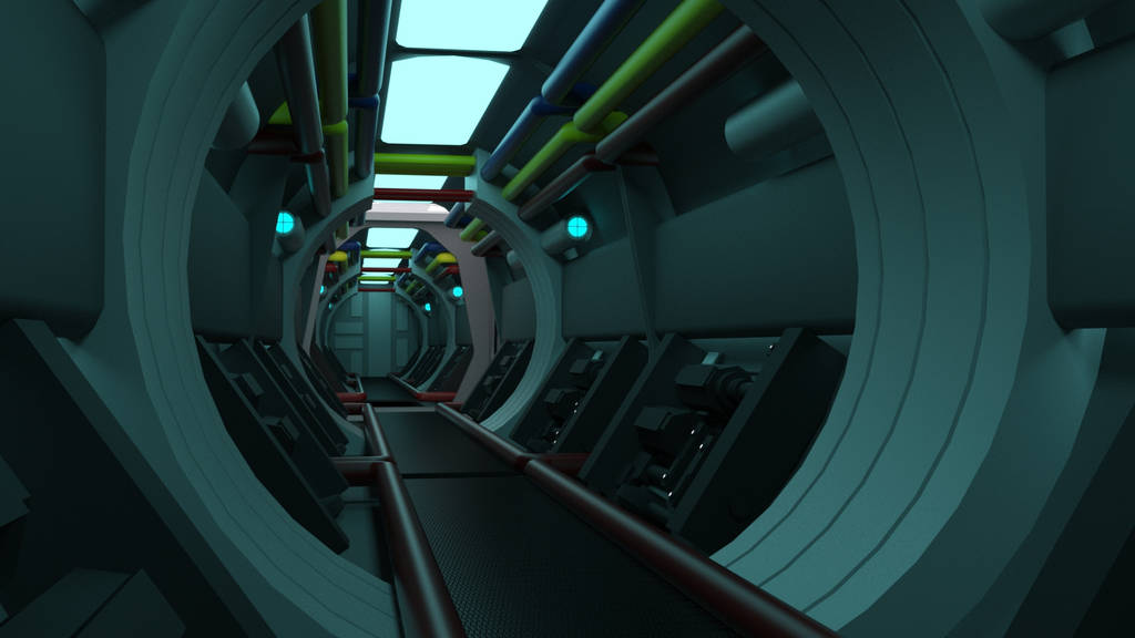 23rd_century_jefferies_access_corridor_by_ashleytinger_dd027ml-fullview.jpg
