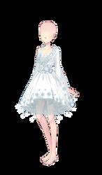 Love Nikki-Dress UP Queen proximamente by evelynekat