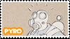 TF2 Pyro Stamp by MrEchoAngel
