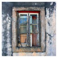 Tell Me Stories... by Garelito-Photos