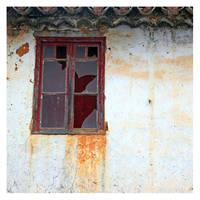Blind by Garelito-Photos