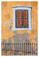 Windows Don't Cry by Garelito-Photos