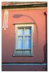 The Shadow of the Light by Garelito-Photos